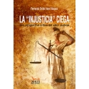 "La ""injusticia"" ciega"